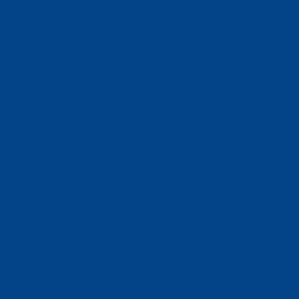 SPARVAR RAL 5005 MAT Signaalblauw ean4009506091846