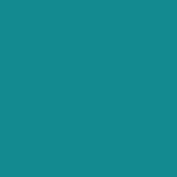 SPARVAR RAL 5018 HG Turkooisblauw EAN4009506095189