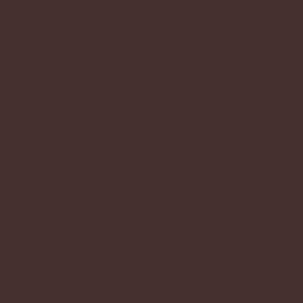 SPARVAR RAL 8017 HG Chocoladebruin