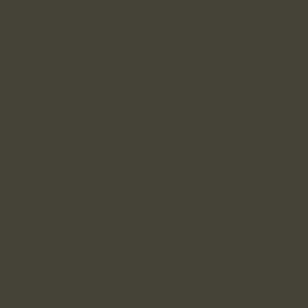 SPARVAR RAL 6014 TOTAAL MAT Camouflage Legerkleuren Geel Olijfgroen