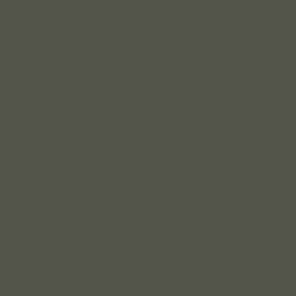 SPARVAR RAL 7013 TOTAAL MAT Camouflage Legerkleuren Bruingrijs