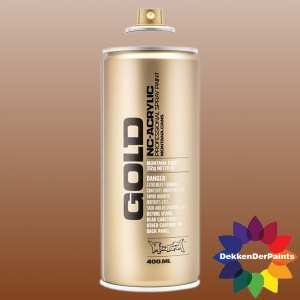 T8310 Transp. Hazelnut 400ml 419461
