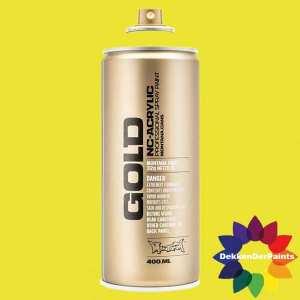 CL6300 Poison Pastel EAN4048500283680