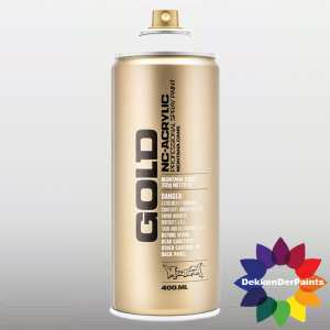 GM1100 Outline Silver 400ml 285929