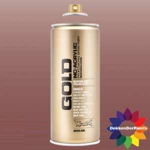 GM2000 Copperchrome 400ml 285936