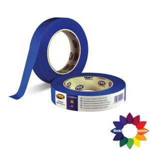 HPX Masking Tape UV 19mm MU1950