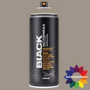 BLK7120 Montana Black Lennox EAN4048500321665
