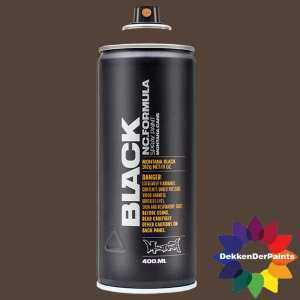 BLK7140 Montana Black Industrillor EAN4048500321689